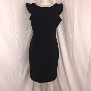 Calvin Klein casual dress